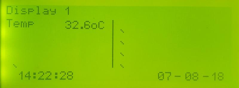 DDC C46 RS01 BN