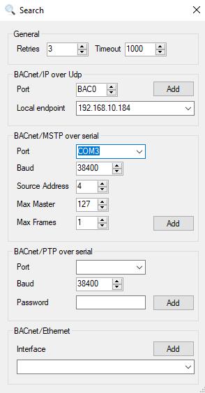 EXP 8UI8BI YABE 1