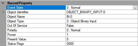 EXP 8UI8BI YABE 6