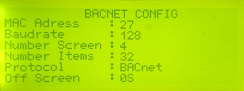 RS01 BN BACnet Config NEW