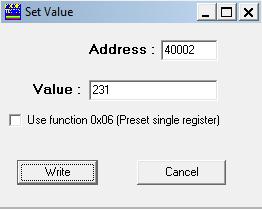 RS01 BN MB SetValue