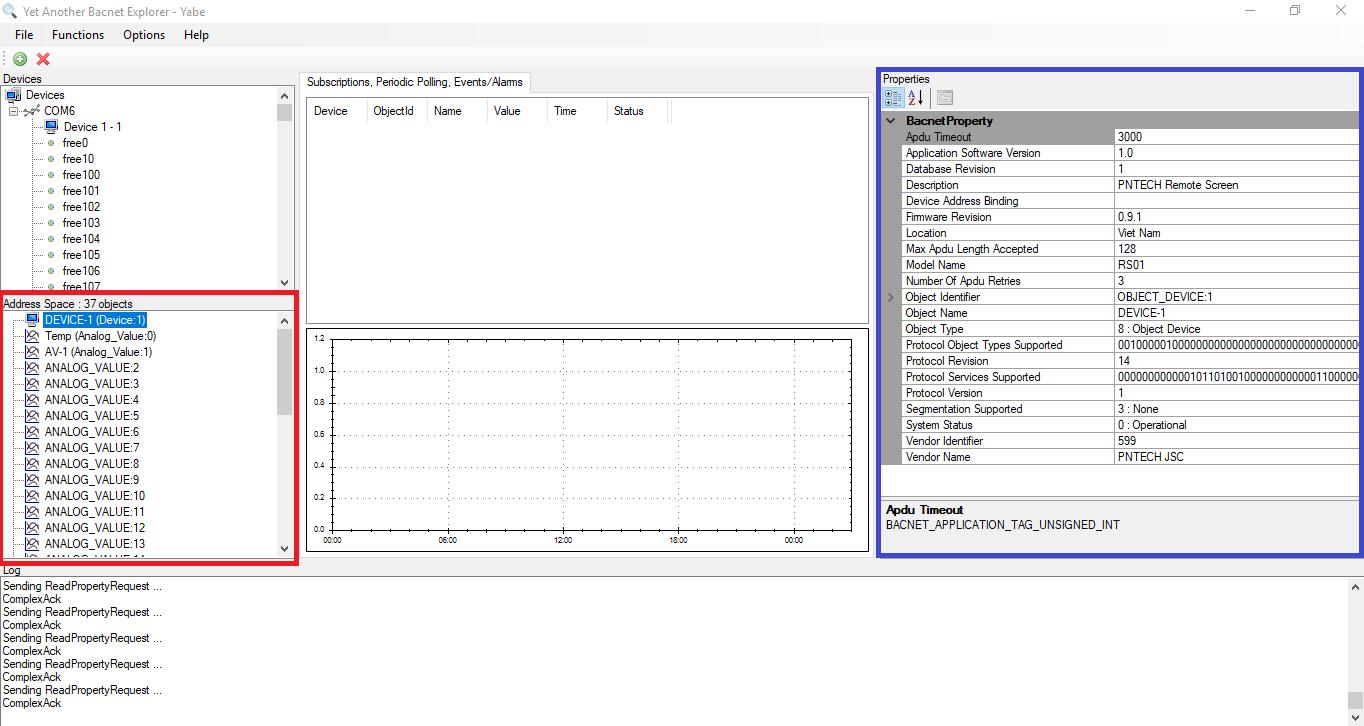 RS01 BN YABE properties.jpg