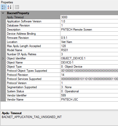 RS01 BN YABE properties device.jpg