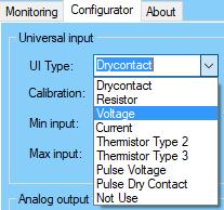 DDC Config UI1